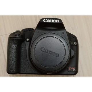 CANON 500D 水貨 (550D 600D 700D 650D )