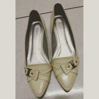 INKA淑女鞋