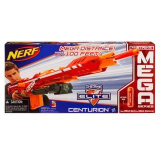 【宅人幫】現貨特賣~ NERF巨彈狙擊步槍 4/9結單