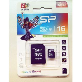 手機記憶卡16G