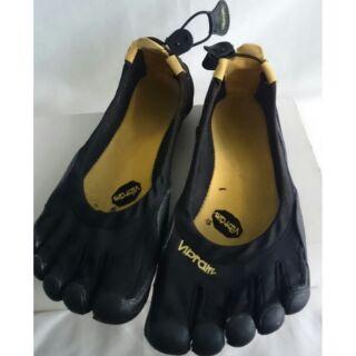 五趾鞋 攀岩鞋 登山鞋 慢跑鞋