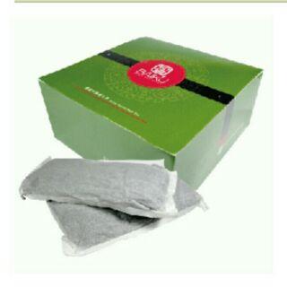 排骨紅茶-台灣特製紅茶