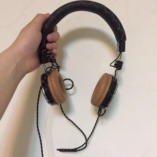 JAZZ-M500 折疊耳機