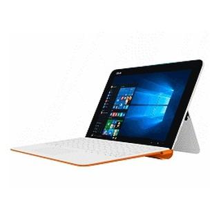 ASUS T102HA-0093AZ8350 (T102HA)白/X5-Z8350/4G/128G/Win10