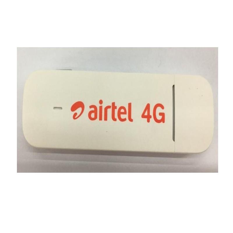 [現貨] 華為 HUAWEI E3372h 全頻4G / 3G USB 移動無線網卡 行動網卡 超薄設計 哈GAME族