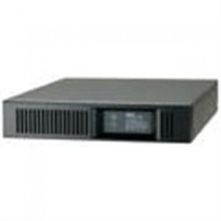 Eaton(飛瑞)UPS【C3000RN】在線式(機架)不斷電系統