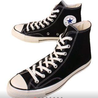 (全新) (免運)Converse All star 黑色休閒鞋