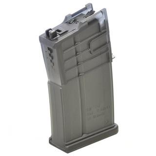 【射手 shooter】VFC HK417 GBB GAS 瓦斯彈匣 彈夾-20發