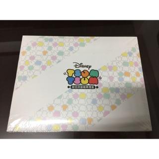立夢迪士尼拼圖綜合糖果禮盒