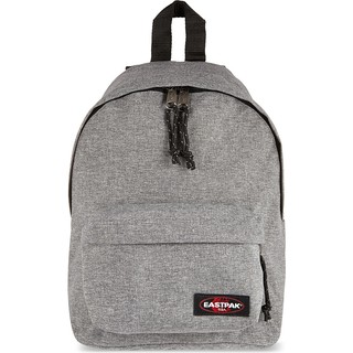 品名:[ Yu Family]英國代購 Eastpak 背包 Orbit backpack
