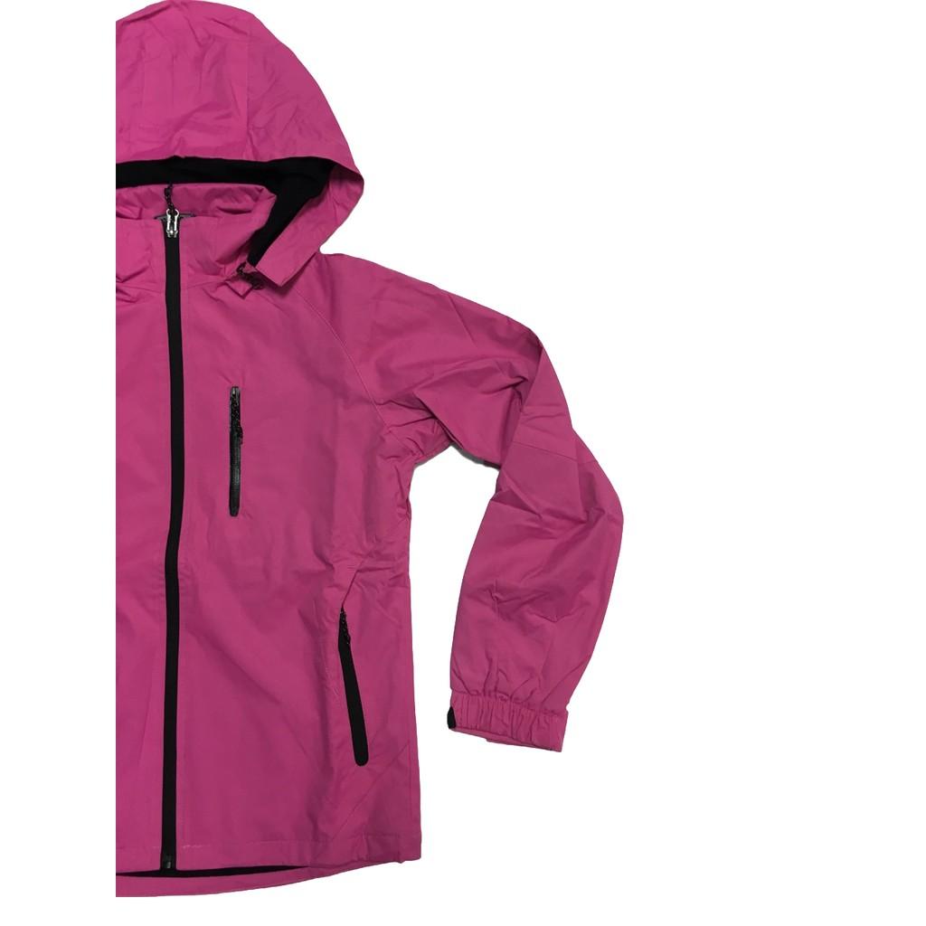 現貨免運 即將完售 - 防風保暖外套 防風外套 機能外套 刷毛外套 防潑水外套-可拆帽-SOFO韓版非NIKE愛迪達UA