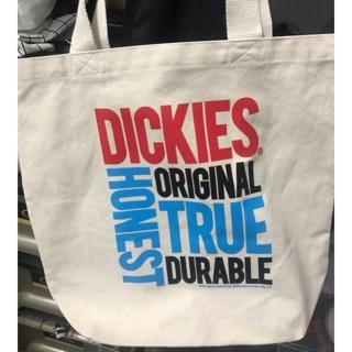 Dickies 手提袋 直播特價