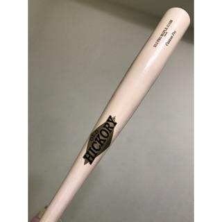 老胡桃 棒球棒 J143M