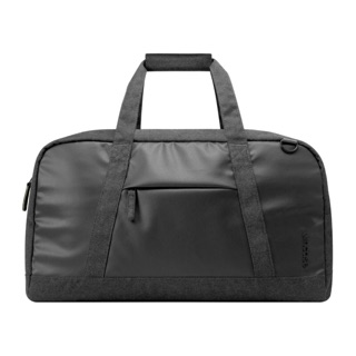 [Incase] EO travel Duffel Bag 旅行包