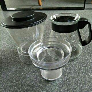 冰釀咖啡壺