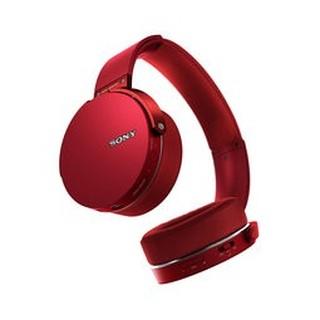%23《香港九龍區》Sony索尼 MDR-XB950BT 無線藍牙耳機頭戴式帶麥重低音