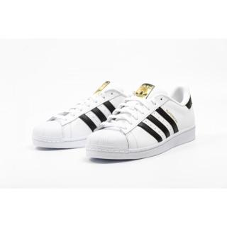 Adidas Superstar 金標經典款 c77124