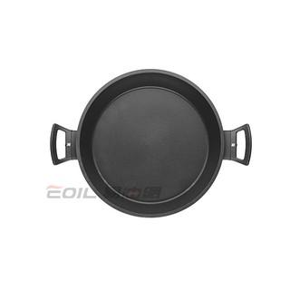 【易油網】WMF PermaDur Premium 28cm 雙耳不沾鍋 平底鍋 %2305 7628 4291