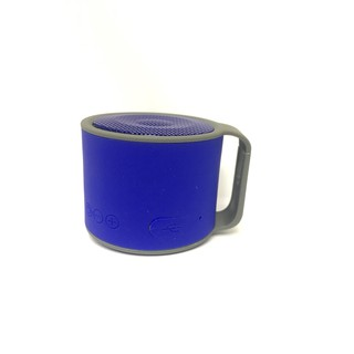 Yuppie (雅痞) KONO-888 行動藍芽喇叭 無線藍芽音箱