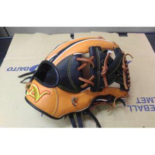 Nagata Pro 12吋壘球手套