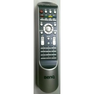 BENQ 明基電視專用遙控器 (RC BQ-17A)