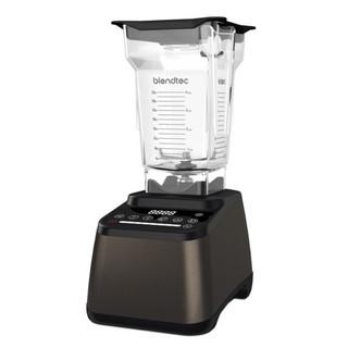 【奈奈美代購誌】BlendTec 專業級強力攪拌機 果泥 蔬果汁 低調棕 寶寶食品 副食品 保健飲品 食物調理機