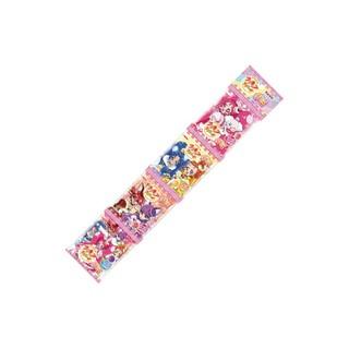 得億商行 美少女戰士 軟糖 4包1串 水果軟糖