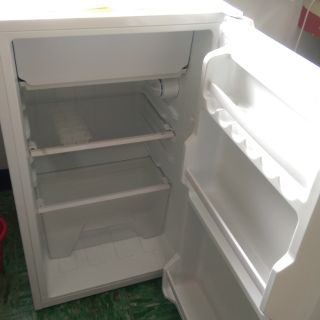 單門大同小冰箱使用不到兩年(大同小冰箱101公升,含運費
