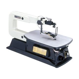 惡搞手工具~牧田Makita 桌上型 線鋸機 MSJ401 MSJ 401