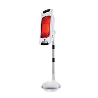 Philips 飛利浦紅外線照護燈