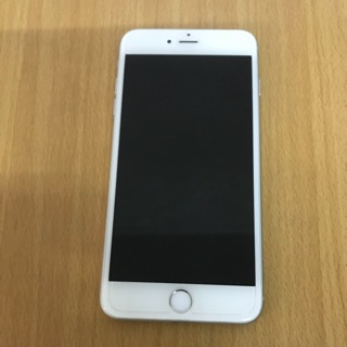 Iphone6 plus128G