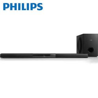 全新知名品牌熱銷貨NFC/藍牙微型劇院Sound Bar(HTL5140B)燦坤 特價14990 優惠價6000