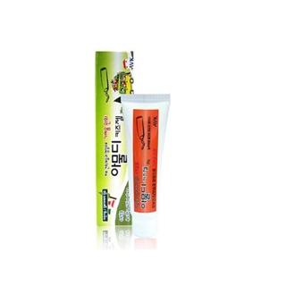 AVK蚊蟲止癢濃縮萬用凝膠✨兒童專用