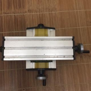 proxxon十字工作檯No.27100(可議價)