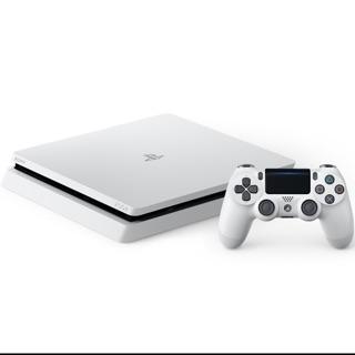 全新 未拆封  PS4 500g 主機 高雄可面交