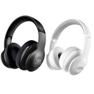 美國購入 JBL Everest 300 藍牙耳機 耳罩式 現貨 ( beats Bose Sony akg 藍芽 )