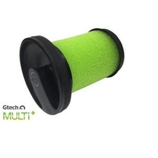 英國 Gtech Multi Plus 原廠專用濾心 小綠 吸塵器配件