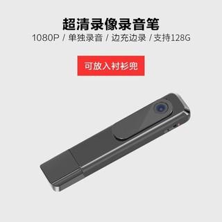 送micro sd16G 造型針孔攝影機 隨身碟錄音錄影筆 隨身DV 移動偵測 拍照 錄影 行車紀錄器 行車記錄器