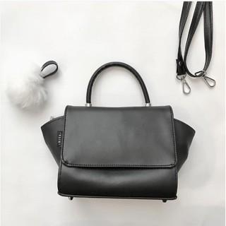 RIYA BRAND 包包 / 泰國品牌包包