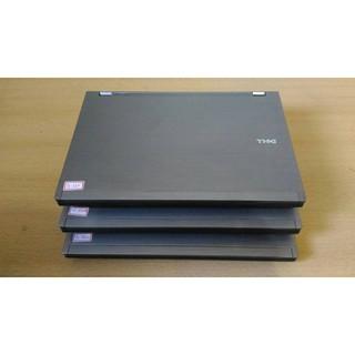 Dell E4310 零件機殼