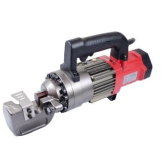 營造五金 CT-20 六分 手提式 鋼筋剪 油壓剪 電動鋼筋切斷器