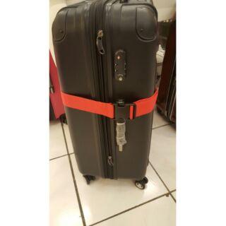 行李箱束帶%23行李箱配件%23帶子%23配件