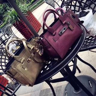 LV gucci 羅意威 prada 巴寶莉 賽琳 BV 女士包包 手提袋 購物袋 側背包 肩背包 晚宴包