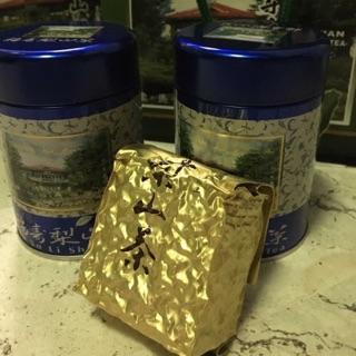福壽梨山茶/一斤