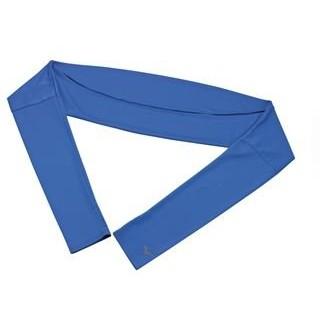 MIZUNO 美津濃 連身袖套 (藍) 32TY505121