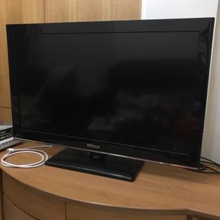 40吋液晶電視