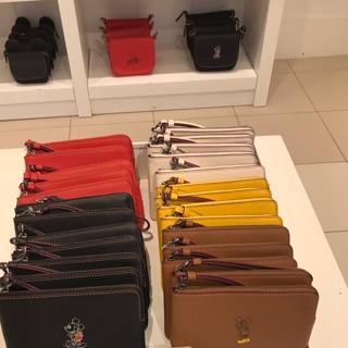 歐洲代購米奇造型設計包