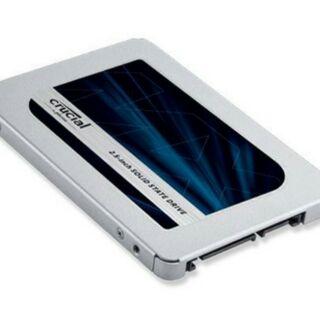 【衝評價】美光 Micron Crucial MX500 250G 250GB 500G 500GB