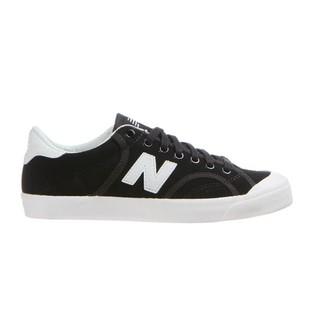 New Balance Proctsbe 黑色 帆布鞋 男女鞋