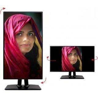 ViewSonic VP2468 24型AH-IPS Full HD 專業型液晶螢幕